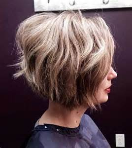 picture inverted bob haircut 20 inverted bob hairstyles short hairstyles 2016 2017