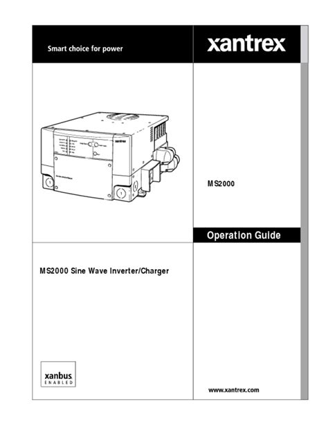 "Portable Generator - Users Guides ""Portable Generator"