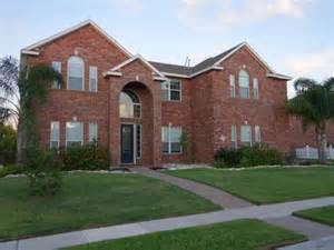homes for in portland tx shore homes for portland