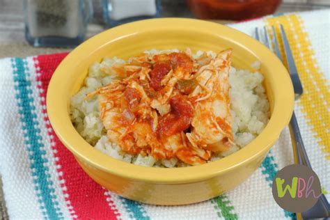 instant pot orange chicken paleo easy instant pot salsa chicken with cauliflower rice