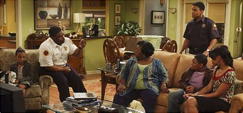 House Of Payne by House Of Payne Sitcoms Photo Galleries