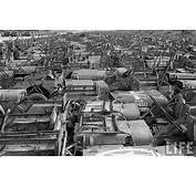 Jeep Willys MB Ford GPW Okinawa Graveyard  Offroaderscom