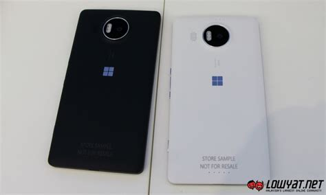 Microsoft Lumia 950 Malaysia lowyat net malaysia s largest community