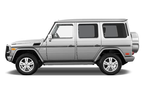 vehicle repair manual 2011 mercedes benz g class windshield wipe control service manual how to replace 2011 mercedes benz g class headlight bulb mercedes benz g
