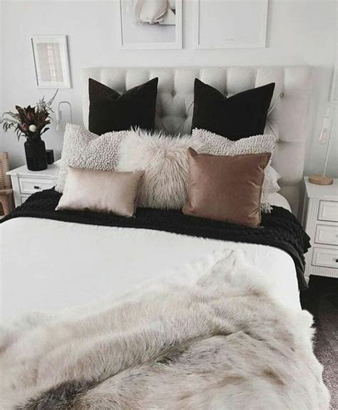 ideas para decorar una habitacion tumblr 10 decoraciones perfectas para tener un cuarto tumblr