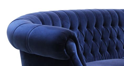 midnight blue sectional sofa bette sofa blue midnight arteslonga