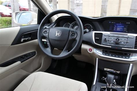 honda 2013 interior 2013 honda accord interior picture courtesty of alex l