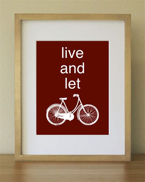 cycling home decor 600 best cycling home decor images on pinterest bicycles