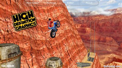 motorbike hd yuekle proqramlar oyunlar pulsuz yuekle