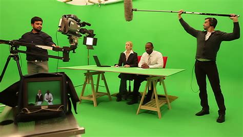 most popular tv shows set in illinois virtual tv studio footage page 3 stock clips