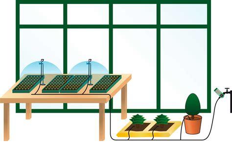 design criteria of greenhouse greenhouse irrigation systems sprinkler irrigation