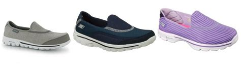 skechers gowalk 2 review the best lightweight walking shoes