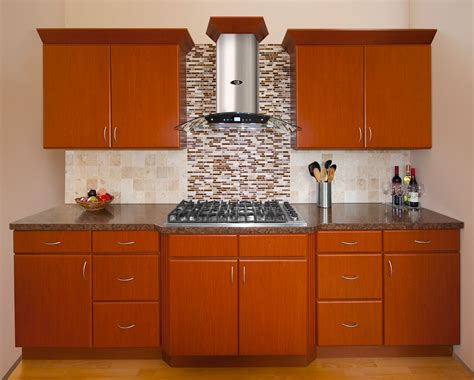 Simple Backsplash Ideas For Kitchen by Small Kitchen Cabinets Design Kitchen Decor Design Ideas