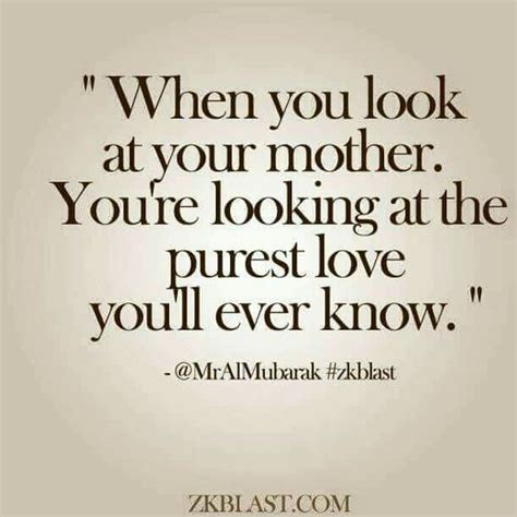 quotes about mothers 25 mothers day quotes quotes and humor