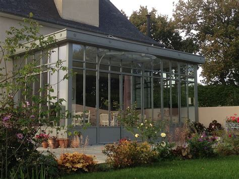Formidable Veranda Jardin D Hiver #5: verriere_exterieure_lecuyer_03__ateliers_fontaine__052775100_1104_15092016.jpg