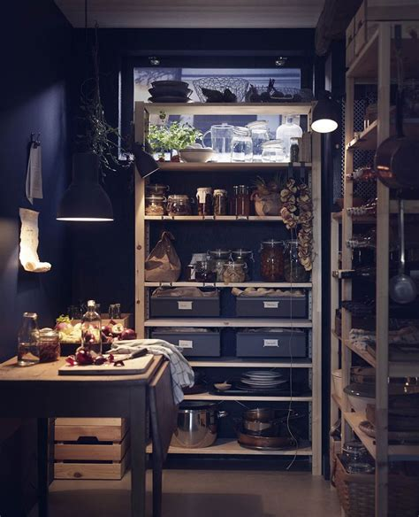 ivar kitchen 17 best images about keukens on pinterest diners acacia
