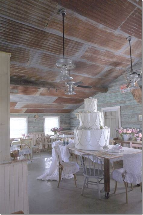 rustic tin ceiling 1000 ideas about barn tin on corrugated metal barn tin wall and corrugated tin