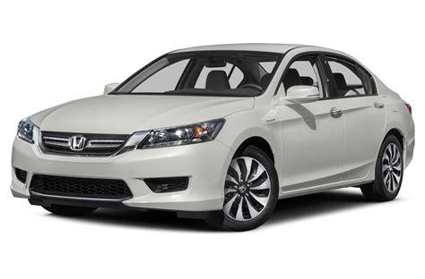 honda accord 2015 hybrid 2015 honda accord hybrid price photos reviews features