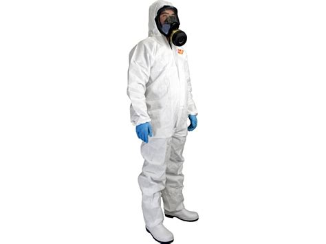 spray painter ppe 66 1 pneumatic airless paint