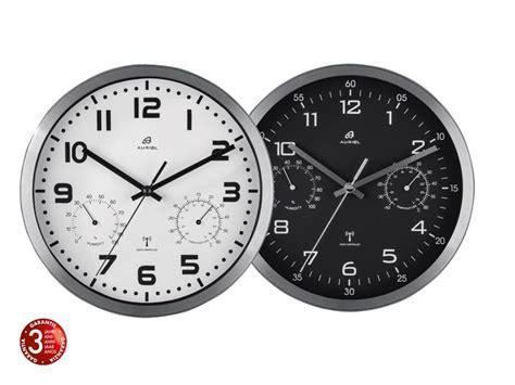 horloge murale suisse horloge murale radioguid 233 e lidl suisse archive des offres promotionnelles