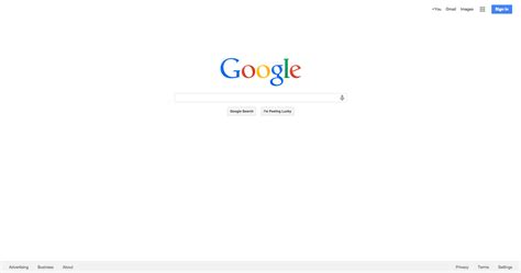 Web Search For Are Your Seo Strategies Up To Date