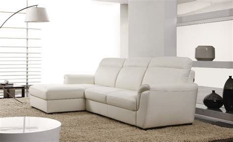 stylish sofa sets for living room aliexpress buy cool stylish luxury furniture living