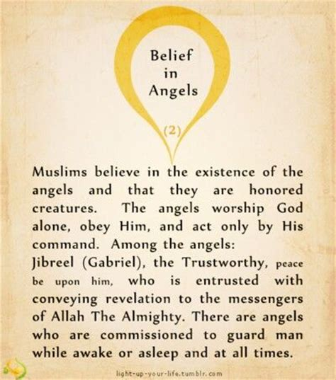 rukun iman rukun iman islam