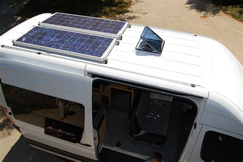 rv solar systems pics about space