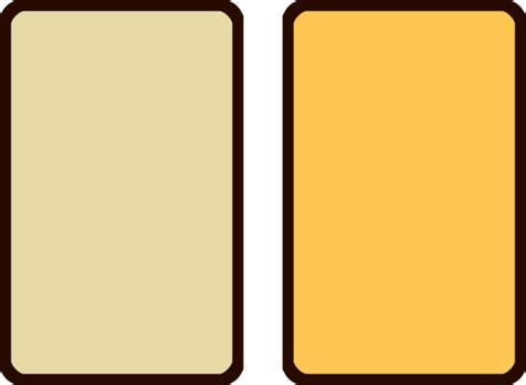 Blank Munchkin Card Template by The Crooks In The Lot Custom Munchkin Door Cards