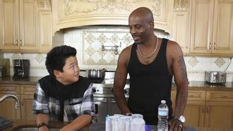 fresh off the boat episodes abc fresh off the boat episode guide season 2 full episode