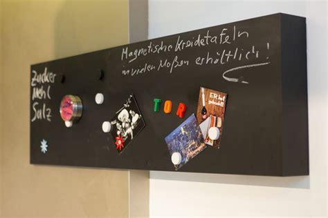 magnetische wandtafel tapeten wohnzimmer ideen 2014