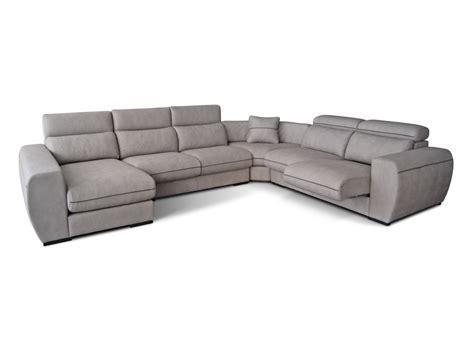 sofas ok oksof 225 s crie o seu sof 225 de sonho
