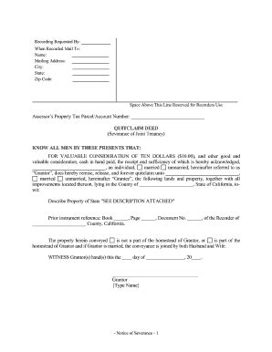 joint tenancy agreement template joint tenancy form fill printable fillable