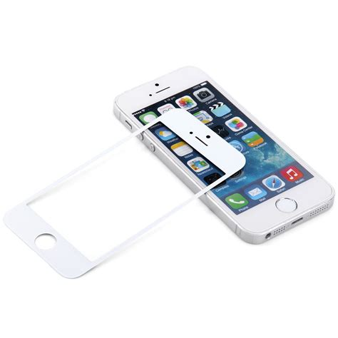 Lcd Iphone 5s 2015 replacement lcd front screen glass lens for apple iphone
