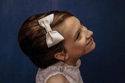 Wedding Hair Accessories Bow by Handmade Bow Hair Comb Glitter Bow Hair Comb
