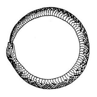 la serpiente que se come a s 237 misma alexisarriagada s blog