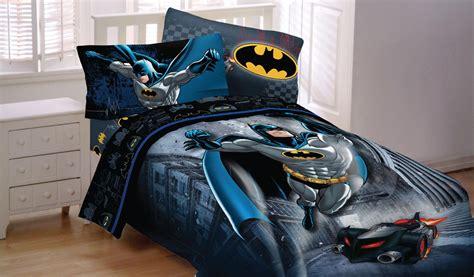 batman bedding twin dc comics batman twin full comforter guardian speed