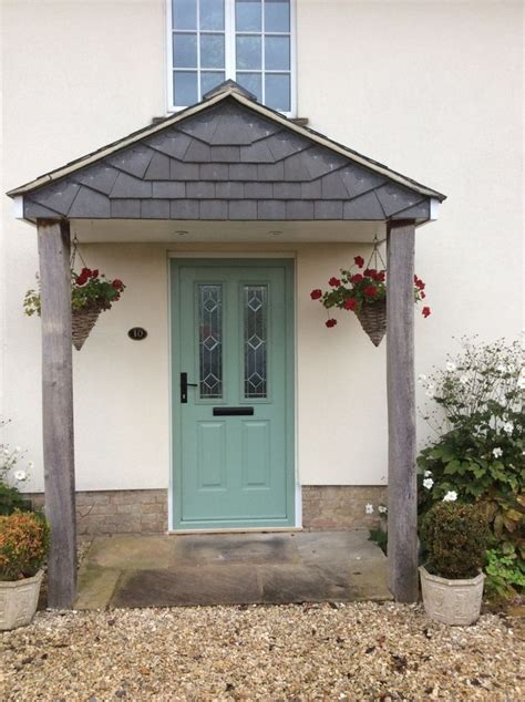 Chartwell Green Upvc Doors Google Search Doors Green Upvc Front Doors