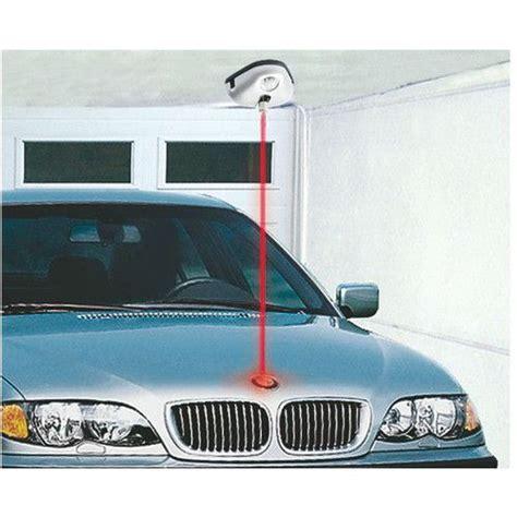 Garage Parking Aid Walmart by 1000 Ideas About Garage Lighting On Epoxy