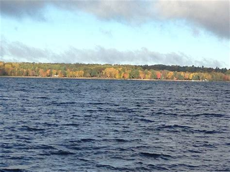 fishing boat rental boulder junction wi northern highland american legion state forest north trout