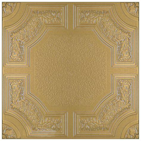 pannelli per soffitti 1 mq1 mq pannelli per soffitto di polistirolo coperta