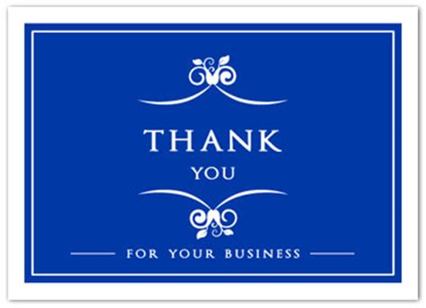 Thanks For Gift Card Sle - cards on sale 100 images gift cards on sale the 1 best gift card promotions finder
