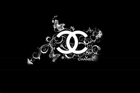 chanel wallpaper for bedroom chanel wallpapers archives page 3 of 4 hd desktop wallpapers 4k hd