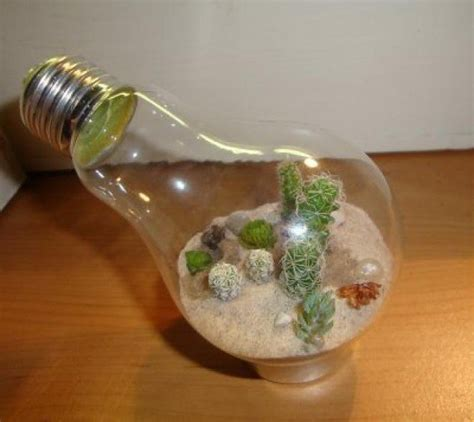 decorating bulbs beautiful ideas on how to decorate with repurposed light bulbs