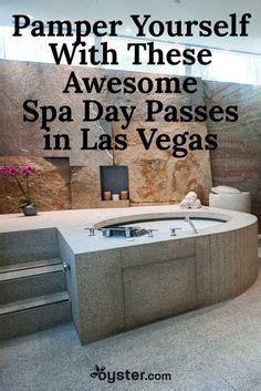 Las Vegas Detox Spa by 1000 Ideas About Las Vegas Map On Las