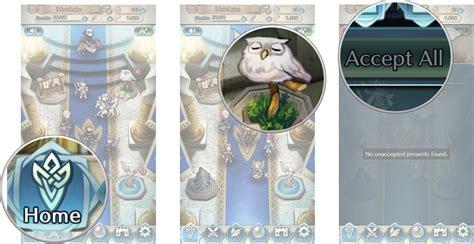 home design story ifunbox 100 home design story ifunbox emblem heroes