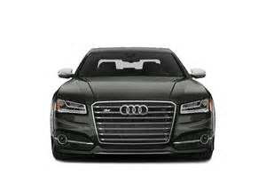 Audi All Wheel Drive Cars New 2016 Audi S8 Price Photos Reviews Safety Ratings