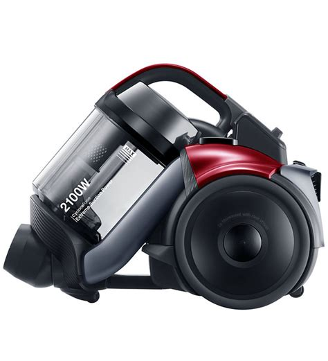 samsung vacuum samsung vcf500g canister vitality vacuum cleaner by samsung vacuum cleaners
