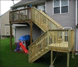 Stairs Without Stringers by Metal Stair Stringers Home Design Ideas