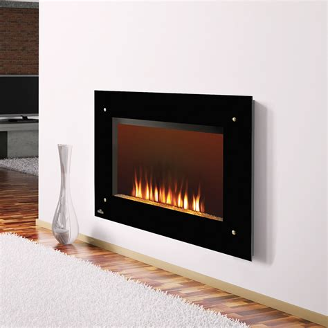 hanging wall fireplace wall mounted fireplace for modern wall decor the wooden